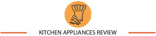 Kitchen App Review